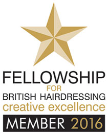 member-of-the-fellowship-for-british-hairdressing-creative-excellence